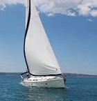 Rent Bavaria 46 Cruiser